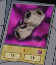 File:DollPartPink-EN-Anime-GX.png
