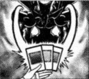 FusionCharge-EN-Manga-5D-CA