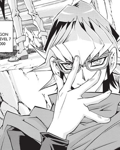 File:Manga Reiji (One Shot).png