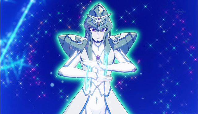 File:PerformapalFiveRainbowMagician-JP-Anime-AV-NC.png