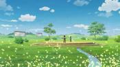 PlainPlain-JP-Anime-AV-NC
