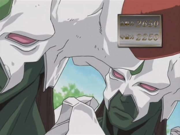 File:SkullKnight-JP-Anime-DM-NC.png