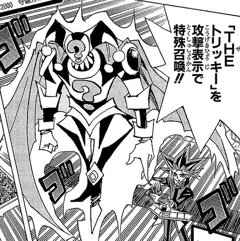 File:TheTricky-JP-Manga-DM-NC.png