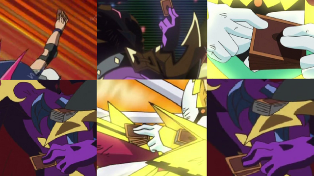 File:ZeXal II Ep.142 Card mistakes.png