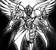 ArchlordKristya-JP-Manga-GX-CA