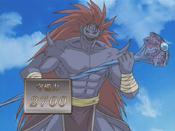 BackupGardna-JP-Anime-DM-NC-4