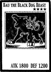 File:BautheBlackDogBeast-EN-Manga-R.png