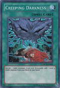 CreepingDarkness-ORCS-EN-SR-UE