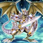 DragonicKnight-TF04-JP-VG