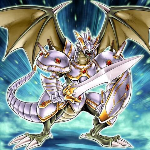 File:DragonicKnight-TF04-JP-VG.jpg