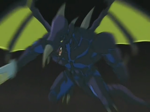 File:DuosDragon-JP-Anime-DM-NC.png