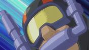 LifeGardna-JP-Anime-5D-NC-Closeup
