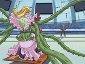 PrickleFairy-JP-Anime-GX-NC-2
