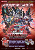 SDPD-Poster-SP