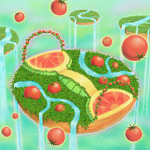 TomatoParadise-OW