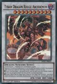 TyrantRedDragonArchfiend-DPDG-FR-UR-1E
