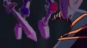 ValkyriontheMagnaWarrior-JP-Anime-ZX-Cafe