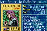 WitchoftheBlackForest-ROD-FR-VG