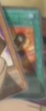 BigBangShot-JP-Anime-GX