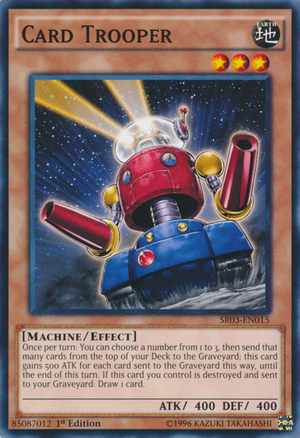 CardTrooper-SR03-EN-C-1E