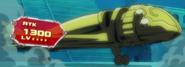 ChronomalyGoldenJet-JP-Anime-ZX-NC