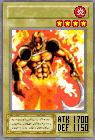 DarkfireSoldier1-EDS-EN-VG