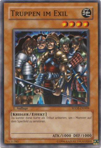 File:ExiledForce-SDDE-DE-C-1E.png