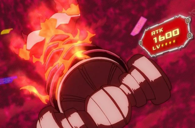 File:FireHand-JP-Anime-ZX-NC.png