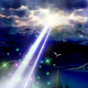 MiraclesWake-TF05-JP-VG