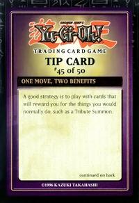 TipCard45-DR1-EN-Front
