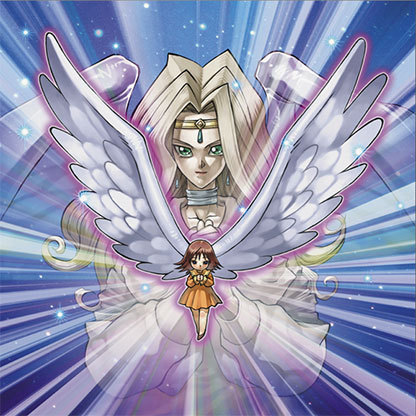 File - TranscendentWings-OW.png | Yu-Gi-Oh! | FANDOM ...