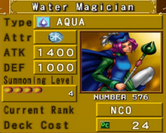 WaterMagician-DOR-EN-VG