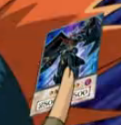 BlackwingArmorMaster-EN-Anime-5D
