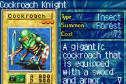 CockroachKnight-ROD-EN-VG