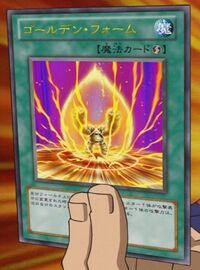 GoldenForm-JP-Anime-ZX