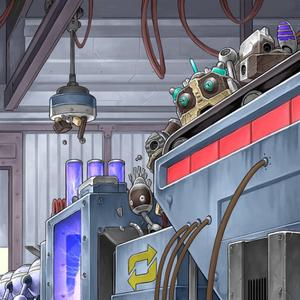 MachineAssemblyLine-TF05-JP-VG