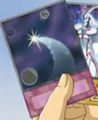 NeospaceRoad-EN-Anime-GX