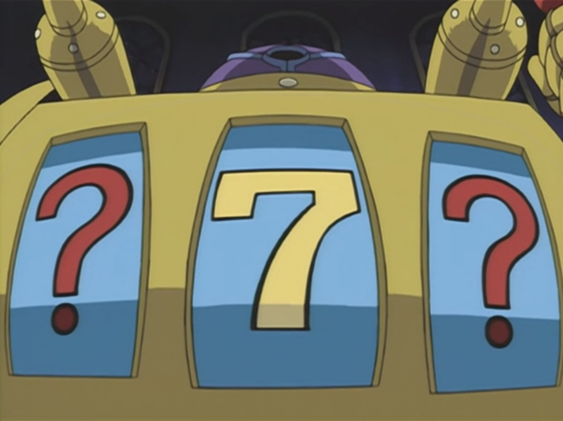 File:SlotMachine-JP-Anime-DM-NC-2.png