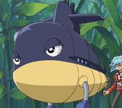 Submarineroid-JP-Anime-GX-NC-2