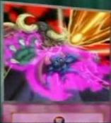 VictimBarrier-EN-Anime-GX