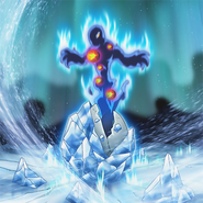 BlizzardEggLevel5-OW