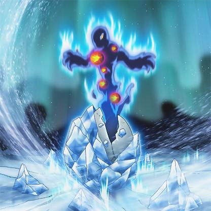 File:BlizzardEggLevel5-OW.png