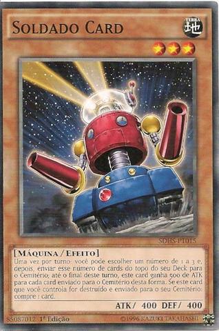 File:CardTrooper-SDHS-PT-C-1E.png