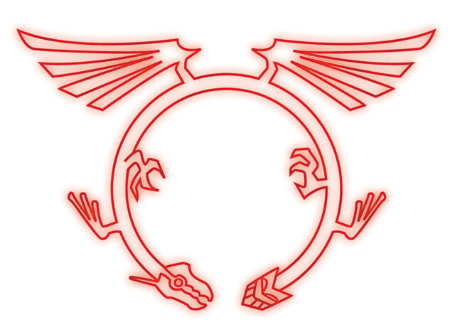 File:Crimson Dragon's seal.jpg