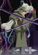 DestinyActivator-JP-Anime-5D-NC