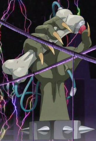 File:DestinyActivator-JP-Anime-5D-NC.png