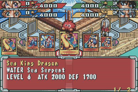 File:SeaKingDragon-DBT-EN-VG.png