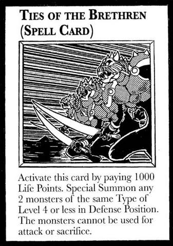 File:TiesoftheBrethren-EN-Manga-DM.png