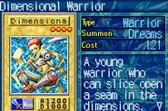 DimensionalWarrior-ROD-EN-VG