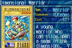 File:DimensionalWarrior-ROD-EN-VG.png